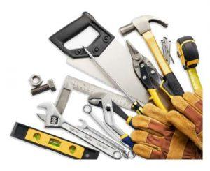 Ipswich emergency repairs home maintenance