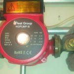 Emergency plumber and heat engineer cheap local repairs